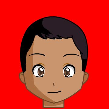 salman1