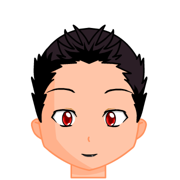 ash_says_hi