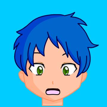 bluer960