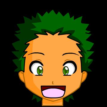 fernanditogreen
