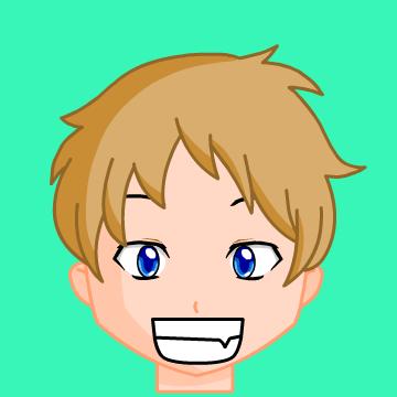 tigerboy_102611