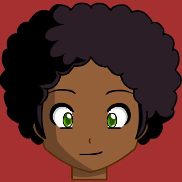 wibynefa-160074333184
