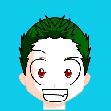 henryd9