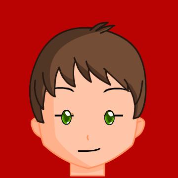 mimycumy-160094336107