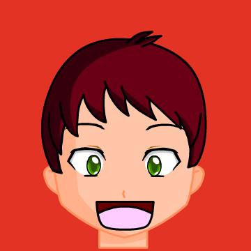 mywogisy-160094336317