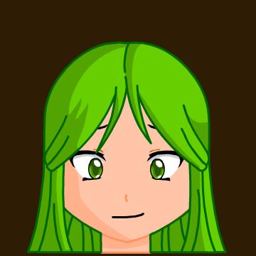 greencaecilian