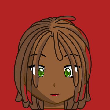 angie96