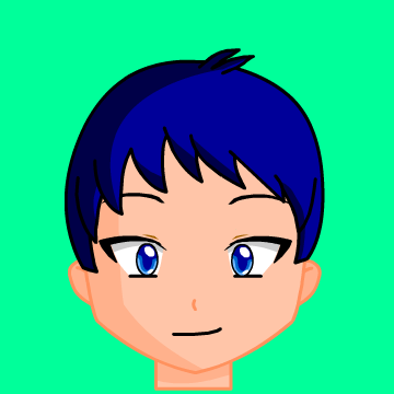 jaybird14