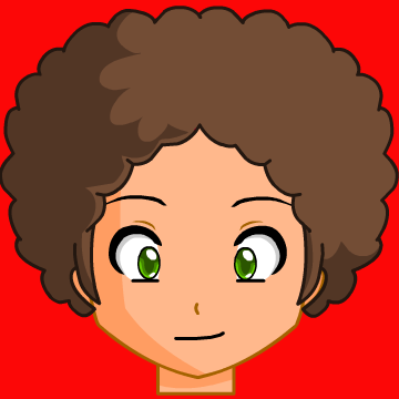 curlyq