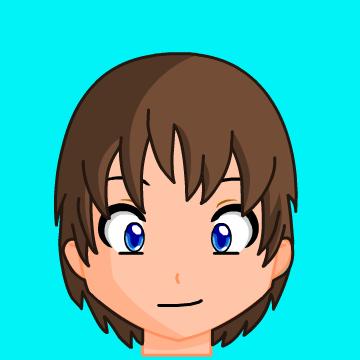 popular_kid77