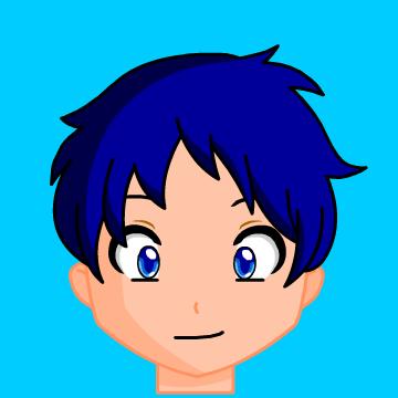 slightly_blue77