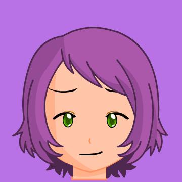 purplewolf34
