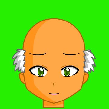 roragybi-160553854088
