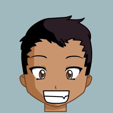dino_roar