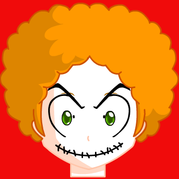 pennywise_lover
