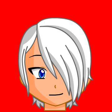 kid_buu_07