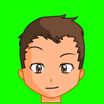 jonathan_vinson