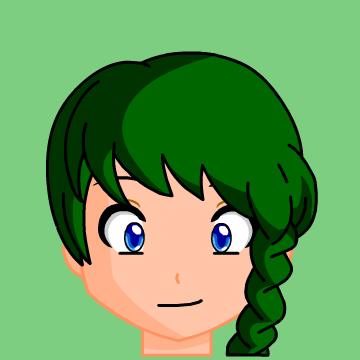 artsysunflower3