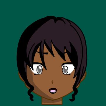 artgirl2