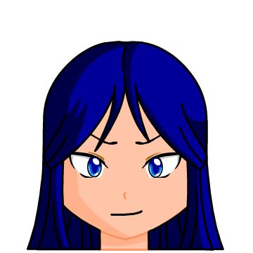 blue_berry007
