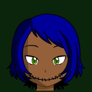 bluejoker