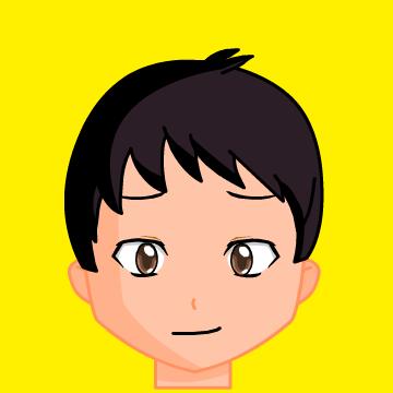pikachusaimatsu