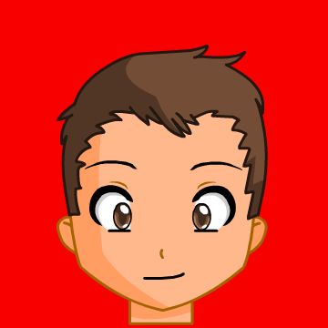bentley_huffman