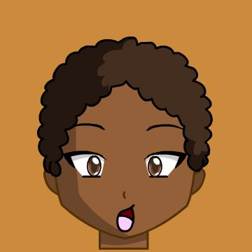 queen_ariii2299