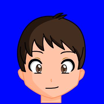 nariwuta-161471865909