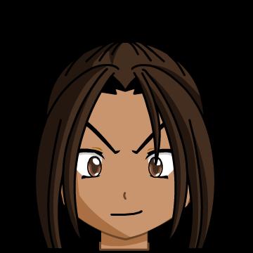 fapygiru-161548118441