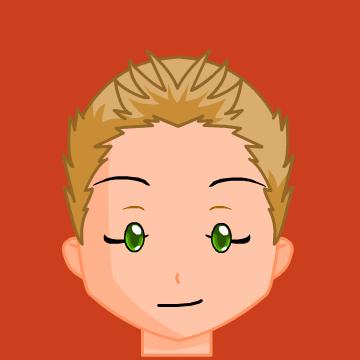 phenox_cookie