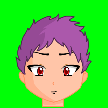purplefox2222