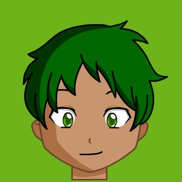 emerald_sdx
