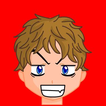 josh_hacker_123
