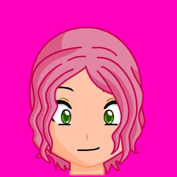 princessadrie1