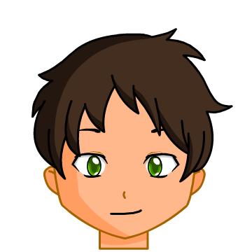 loki_gamer_5
