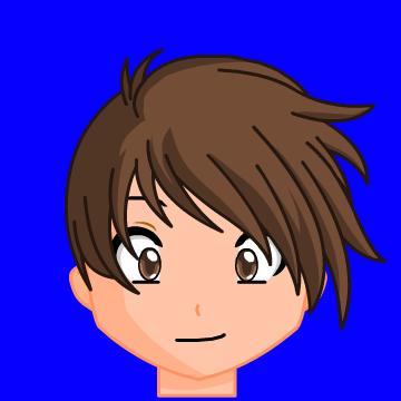 smart_kid125