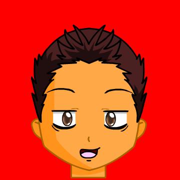 niner_boy971