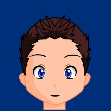 grogu_rocks2187