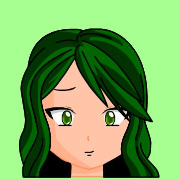natalia_12146