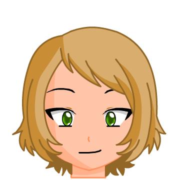 animelover65