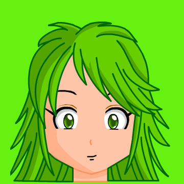 lime_cookie