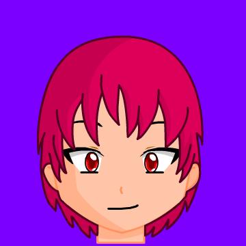 sasukenaruto