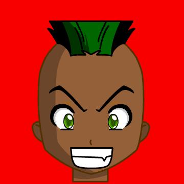 regekafavewe