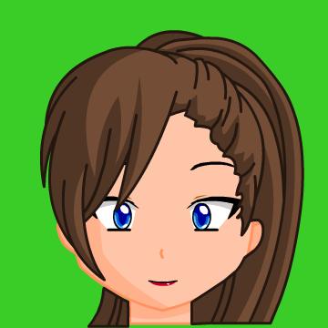 pog_girl