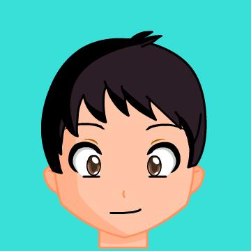 juice_jonas